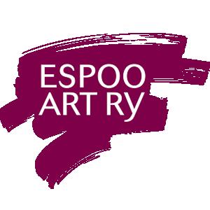 Espoo Art